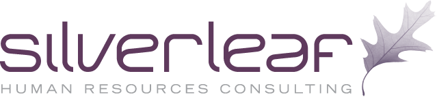 Silverleaf Consulting Limited